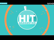 Осы аптада «Hit Qazaqstan» ән шеруінде «Moonlight» тобы «Tokyo» әнімен жеңімпаз атанды (ВИДЕО)