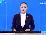 «Алтын тұлпар» аламан бәйгесінде Жамбыл облысының «Самал» атты тұлпары бірінші болып келді