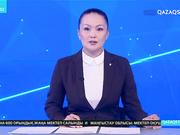 Шығысқазақстандық оқушылар әскери қару-жарақтармен танысты