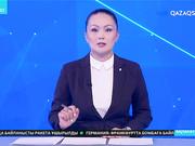 Астанада жыл басынан бері кәмелеттік жасқа толмаған балалардың қатысуымен 51 жол-көлік оқиғасы тіркелген