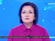 Қасым-Жомарт Тоқаев Мьянмадағы мұсылман бауырлардың жағдайына байланысты пікір білдірді