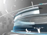 Sport.kz. Ақпараттық сараптамалық бағдарлама (04.09.2017)