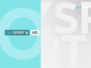 «Qazaqstan» және«Qazsport» телеарналары қазақ күресінен «Әлем Барысы» турнирін тікелей эфирде көрсетеді (ВИДЕО)