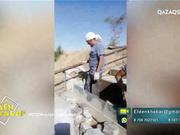 Елден Хабар - 05.09.2017 (Толық нұсқа)