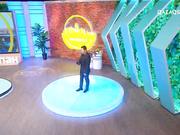 Алмас Кішкенбаев: Жыл сайын концерт беруді қаламаймын