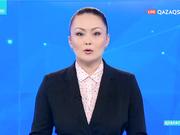 Ахметжан Есімов пен Ерлан Сағадиевтің қатысуымен еріктілер форумы өтті
