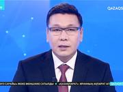Серік Ахметовтың жазасы ауыстырылды