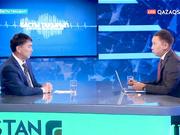 Қайырбек Арыстанбеков: Польша мен Қазақстан тікелей қарым-қатынасты нығайтуы тиіс (ВИДЕО)