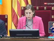 Каталония тәуелсіздік туралы референдум өткізбек