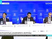 Астана қаласына газ тарту үшін 260 млрд. теңге қажет - Қанат Бозымбаев