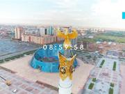 09:00 Ақпарат (08.09.2017) (Толық нұсқа)