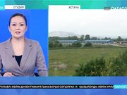 Шығыс Қазақстан облысында бекіре балығы өсіріле бастады