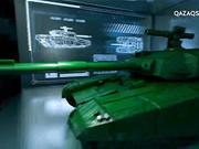 «Ақсауыт». «АРМИ-2017» халықаралық танк биатлоны. Мәскеу қаласы (ТОЛЫҚ НҰСҚА)