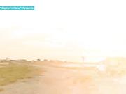 «Мерейлі отбасы». Күнделік. 6-хабар (ТОЛЫҚ НҰСҚА)