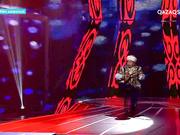«Мен қазақпын». Мырзатай Жолдасбеков: Жәнібек термені қазақ айтатын табиғи дәстүрмен орындады (ВИДЕО)