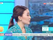 Бахтияр Артаев: Головкин осы кездесуден кейін спорттағы мансабын тоқтатқаны дұрыс