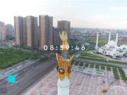 09:00 Ақпарат (12.09.2017) (Толық нұсқа)