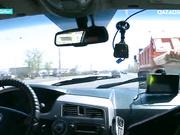 Дабыл - 11.09.2017 (толық нұсқа)