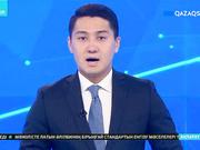 Шығыс Қазақстан облысында Әсет Найманбайұлының 150 жылдығы тойланды
