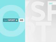 Головкин - Альварес жекпе-жегі «Qazaqstan»  мен «Qazsport» телеарналарының тікелей эфирінде!