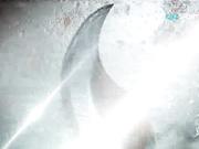 Көкпар. Құлагер - Ақтөбе