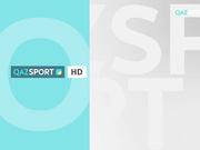 «QAZSPORT» телеарнасы «Барселона» -«Ювентус» футбол матчын тікелей эфирде көрсетеді