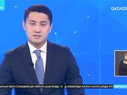 Саналы ғұмырын радиожурналистиканың дамуына арнаған Үмітжан Балтаева өмірден озды