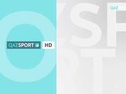 Телеканал «QAZSPORT»  покажет в прямом эфире футбольный матч «Арсенал» - «Кёльн»