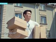 Hit Qazaqstan - 14.09.2017 (Толық нұсқа)
