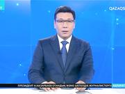 Ғалымдар: Әліпбидің негізгі стандартын қабылдау кезінде қазақ тіліне тән дыбыстар сақталуы керек