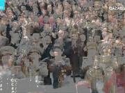 Ким Чен Ын Жапонияны суға батыратынын ескертті