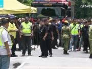Малайзия үкіметі Ислам мектебінде болған трагедияның себебін тергеп жатыр