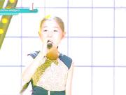 «Балапан жұлдыз» шоу-концерті 04-09-2017