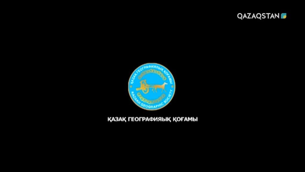 «24 сағат табиғат құшағында». Айгүл Иманбаева Солтүстік Қазақстанда