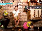 «Саядан хат». Реалити-шоу 04-09-2017