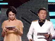 «Мен қазақпын» жобасының ең жас қатысушысы Алмаз Жетібаев Маңғыстау өңірінің намысын қорғауда