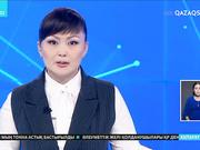 Қазақстан мен Өзбекстан арасындағы сауда байланысы