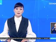 Румыния. Алапат дауылдан 8 адам қаза тапты