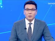Нұрсұлтан Назарбаев жер телімдерін бөлуде жүйелі бағдарламаның жоқтығын сынға алды