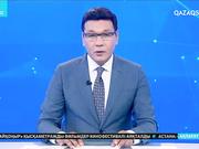 Қазақ-өзбек қарым-қатынасы жыл өткен сайын жақсарып келеді
