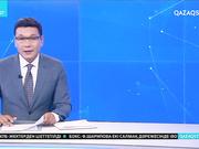 Геннадий Головкин-Сауль Альварес. Ендігі раунд – реванш (ВИДЕО)