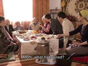 «Kara shanyrak» episode 1