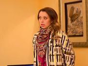 «Kara shanyrak» episode 2