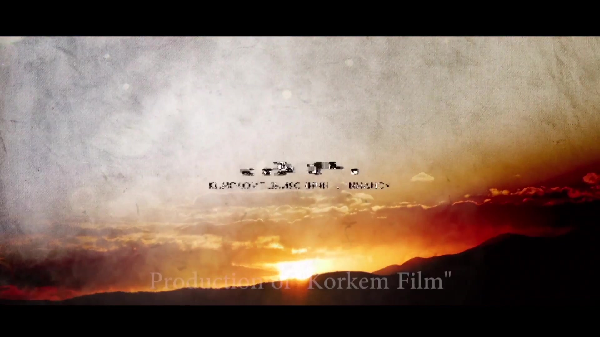 Trailer «Ayauly arman»