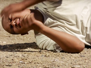 Trailer «Inkar zhurek»