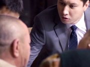 Trailer «Kara shanyrak»
