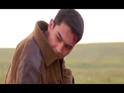 Trailer «Sunkar»