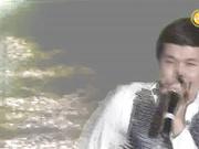 28 тамыз 12:00-де «Сәлем, Қазақстан!» жобасынан Ернар Айдардың концертін көріңіз.