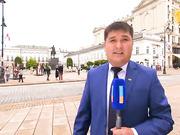 Жаңа маусымда «KazNews» айшықты ақпараттар ұсынбақ!