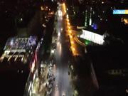 Бүгін 21:00-де «Ұлы дала баласы» жобасының  Орал қаласында өткен концертін көріңіз!